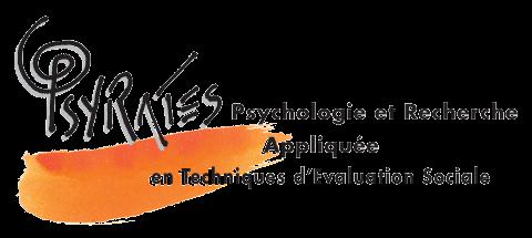 Logo Psyrates A AP